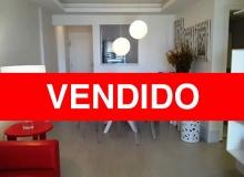 Raffaello 181