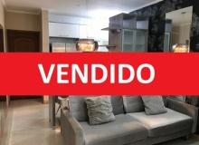 Andrade Neves II